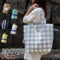 ROOTOTE flink ルートート フリンク