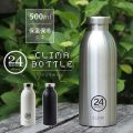 24Bottles Thermo Bottle・サーモボトル